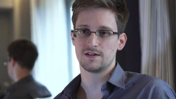 danah boyd | apophenia » Whistleblowing Is the New Civil Disobedience: Why Edward Snowden Matters